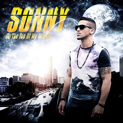 Sonny_400