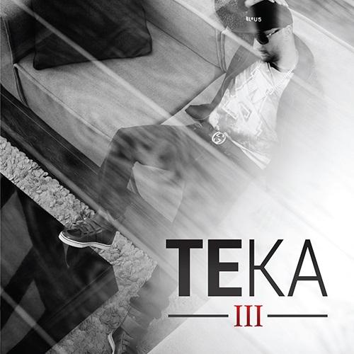 Teka_-_III_Cover_500x500