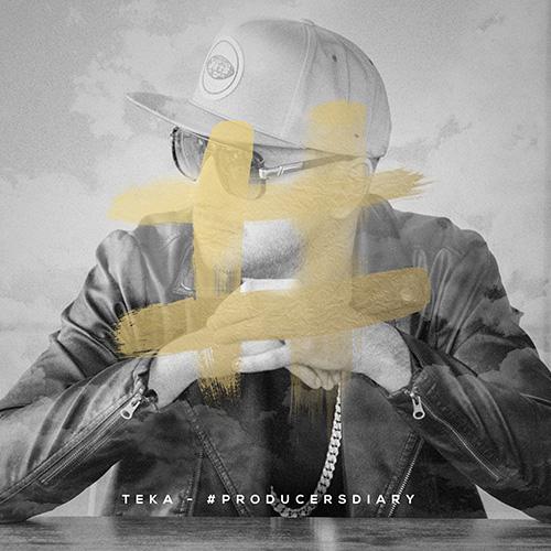 Teka - Producersdiary